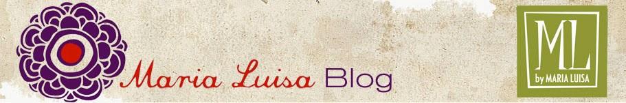 Maria Luisa Blog