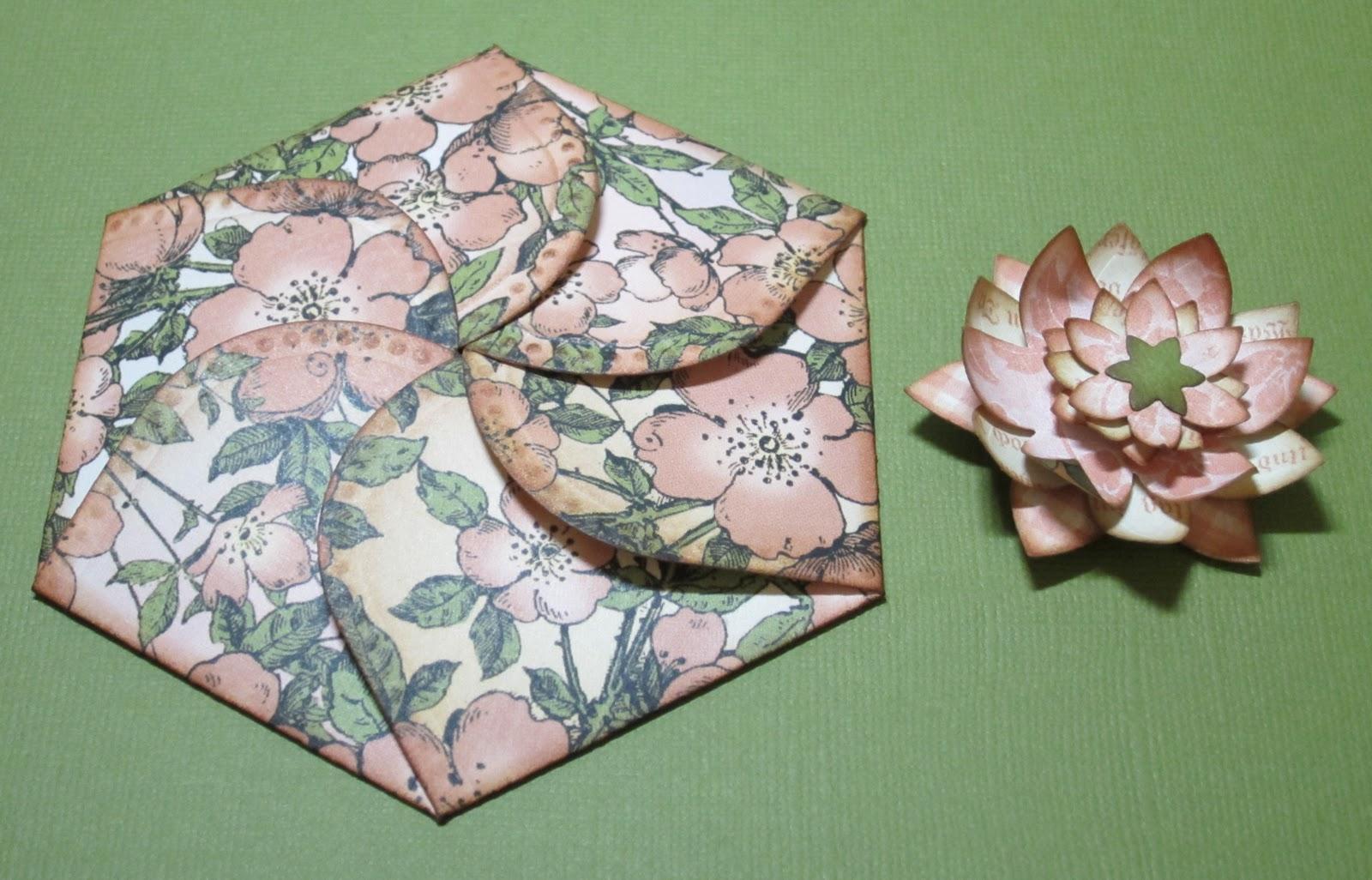 Designs By Marisa October 2011