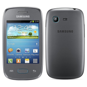 Spesifikasi Dan Harga Samsung Galaxy Y Neo Duos S5312 Terbaru 2014