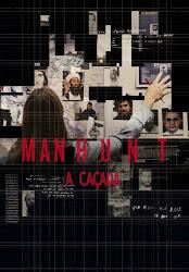 Baixe imagem de Manhunt: A Caçada (Dual Audio) sem Torrent