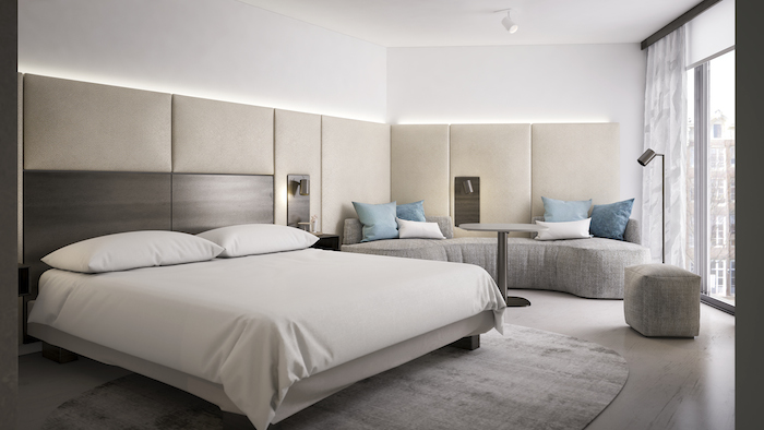 amsterdam next city guide 40 years marriott hotel x piet boon. Black Bedroom Furniture Sets. Home Design Ideas