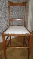 furniture renovation, upholstery, cath kidston
