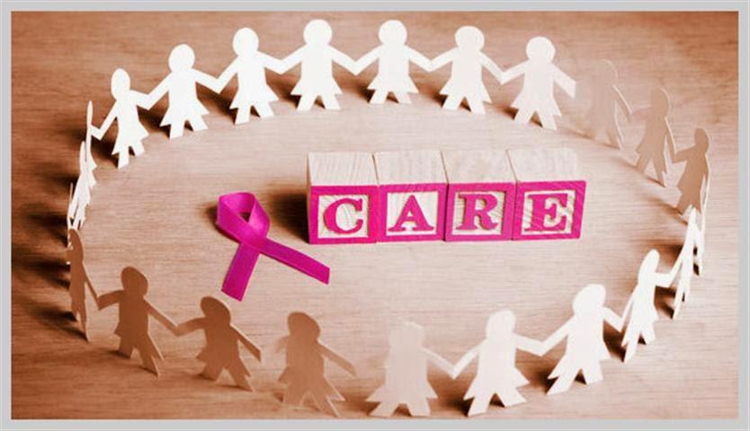 Pengobatan kanker alternatif tradisional