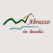 https://www.facebook.com/pages/LAbruzzo-in-tavola/638404536207102