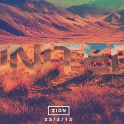 HILLSONG UNITED NEW CD 2013