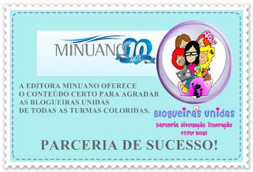 http://parceriaentreblogsdeartesanato.blogspot.com.br/2012/11/nova-conquista-da-parceria-blogueiras
