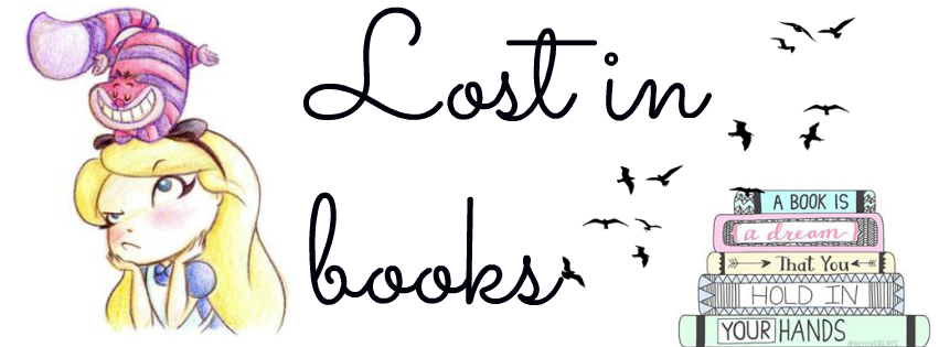Lost in B∞ks