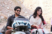 Autonagar Surya movie latest photos-thumbnail-14