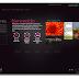 Microsoft pone fin hoy a Zune