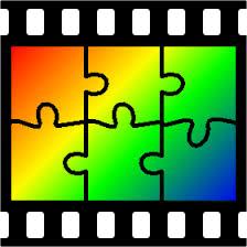تحميل برنامج تحرير الصور فوتو فلتر PhotoFiltre 7.1.2 مجانا