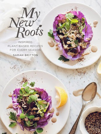 Seasonal, healthy eating and recipes
