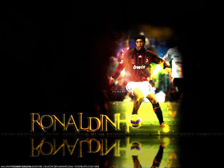www videos de ronaldino com: