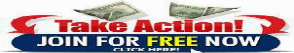Dollar gratis !!! JUST  REGISTER Dollar in Your Pocket