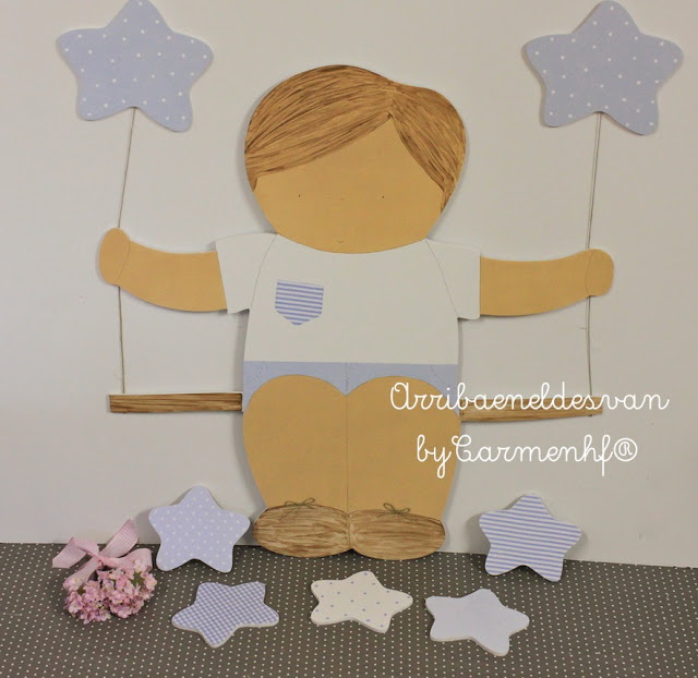 Silueta-infantil-personalizada-para-decorar