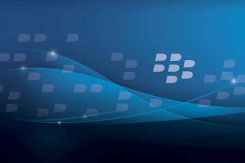 wallpapers blackberry curve