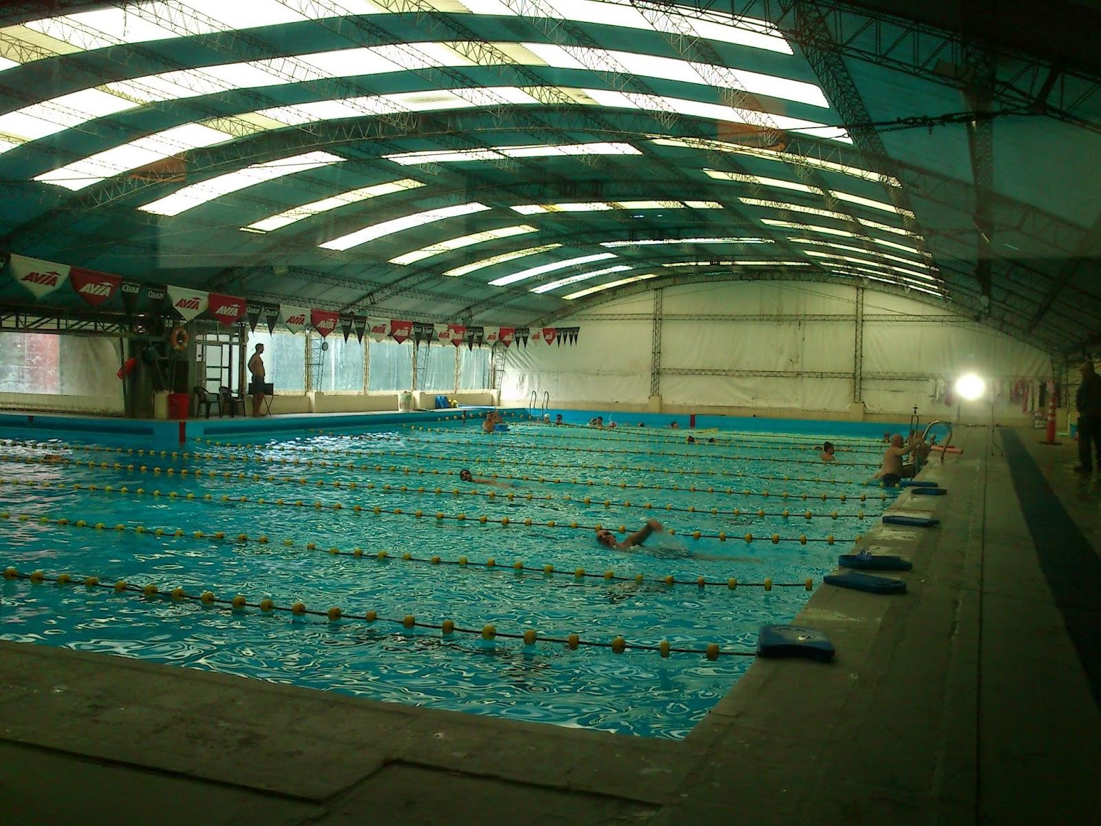 Cuanto cuesta una pileta de natacion filtro para la piscina for Cuanto sale construir una piscina