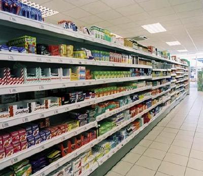Prezzi al consumo: dati provvisori
