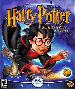Harry Potter and The Philosopher's Stone 2001 FULL CARCK [Free]
