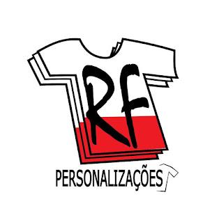 RAFAEL PERSONALIZAÇÕES - (84) 99120 8727