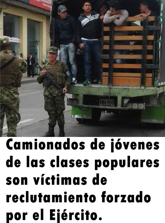 http://4.bp.blogspot.com/-9tRX8uwH9N4/UhY5FWvi2nI/AAAAAAAAe8s/IdDNfsY5f9g/s1600/Militares.+Reclutamiento+forzado.+Retenciones+arbitrarias+en+Pasto+1.png