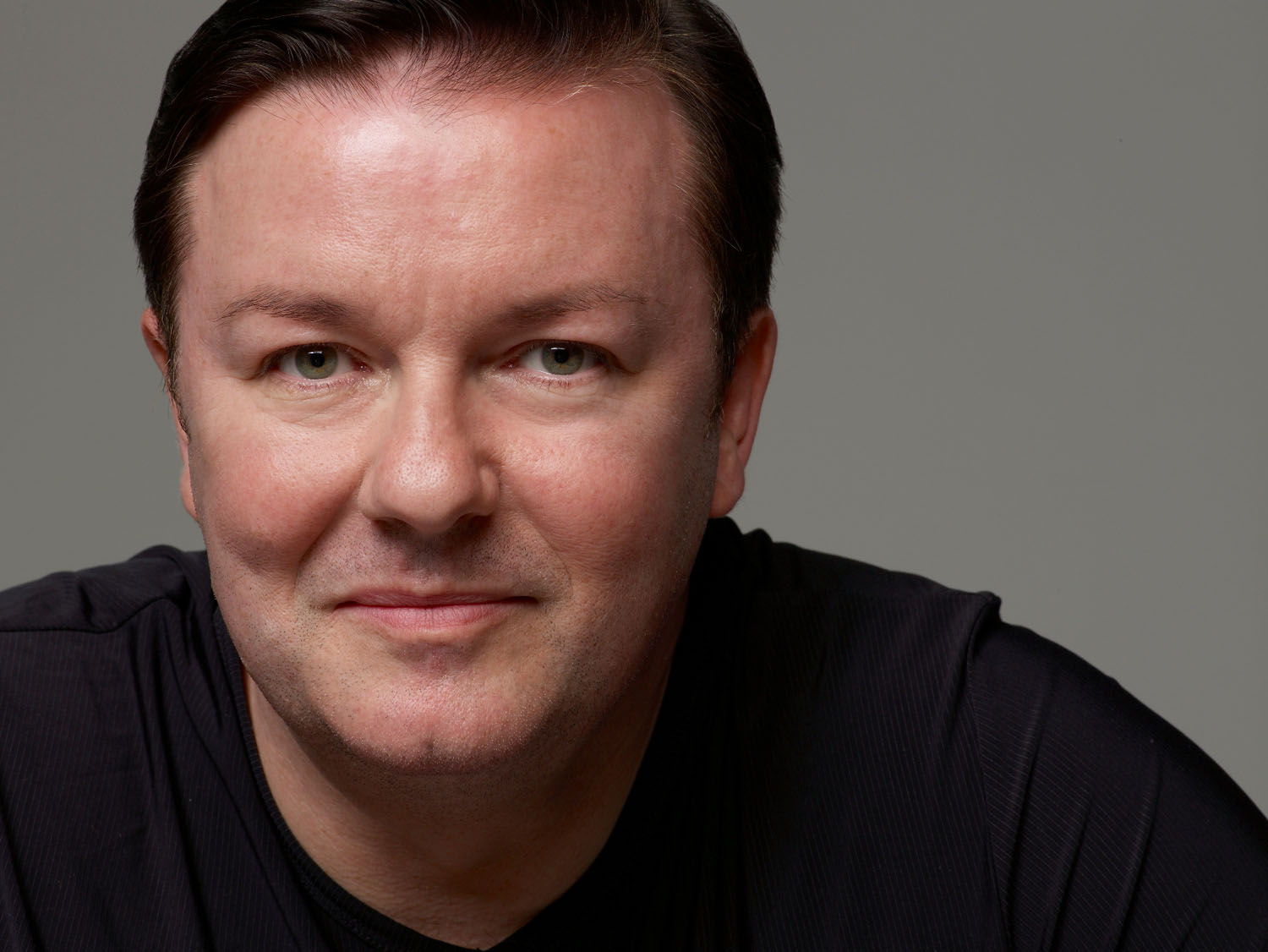 Bytes Tuesday Quotes Ricky Gervais Salman Rushdie And