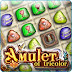 Amulet of Tricolor | Pc | Portable | Español