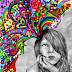 Bangun Dan Gunakan Imajinasi