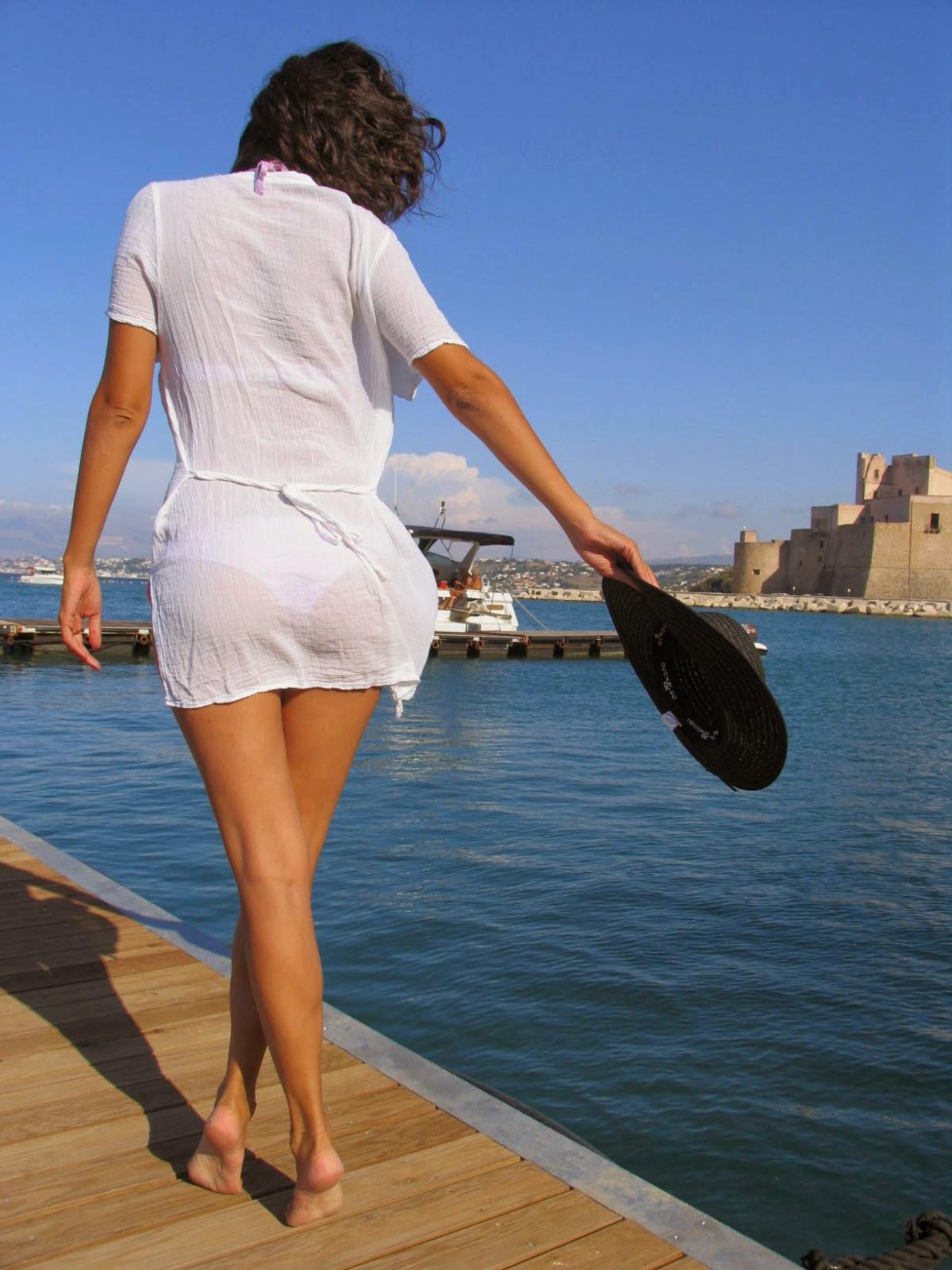 style-mare-autunno-beachwear-costumi-scopello