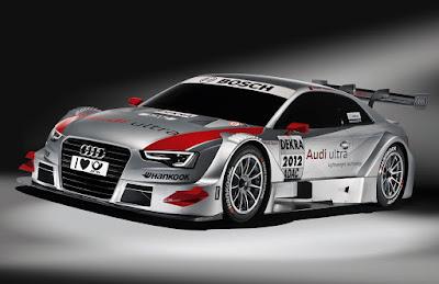 2016 Audi Sports Cars