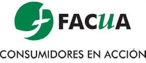 FACUA Sevilla - Consumidores en Acción
