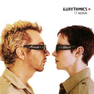 Eurythmics - 17 Again (Acoustic Version) - YouTube