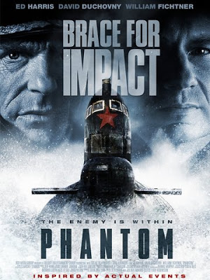 Phantom-vk-streaming-film-gratuit-for-free-vf