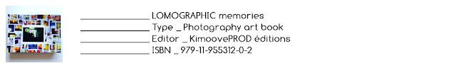 http://mic-armellino.blogspot.kr/p/blog-page_6.html