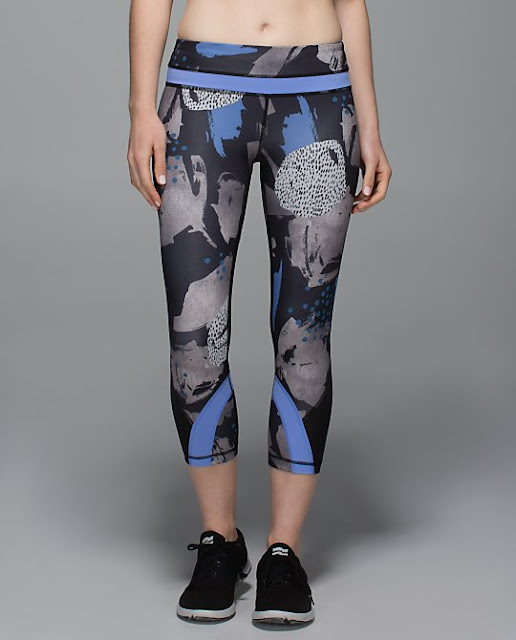 lululemon-art-pop-multi inspire crops