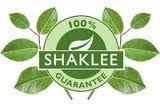 Shaklee 100% Gurantee