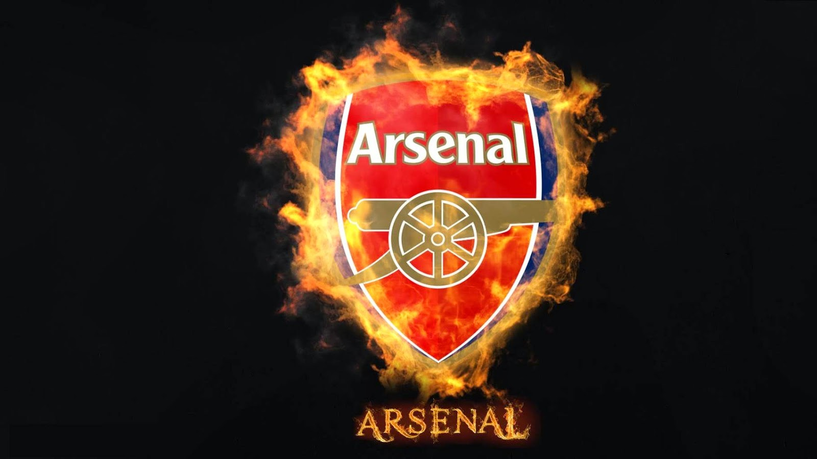 Download Free Wallpaper Keren Arsenal 2015