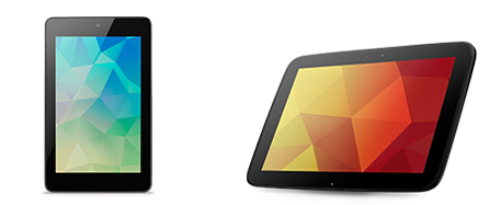Google Nexus 7 32gb 3g Android Tablets Laptops - Iphone Guide - Latest