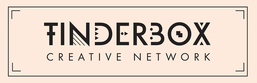 Tinderbox Network