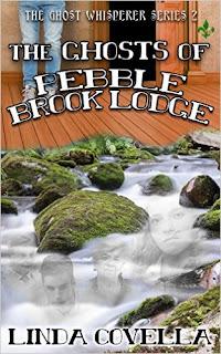 http://bookgoodies.com/a/B0176JLHEA