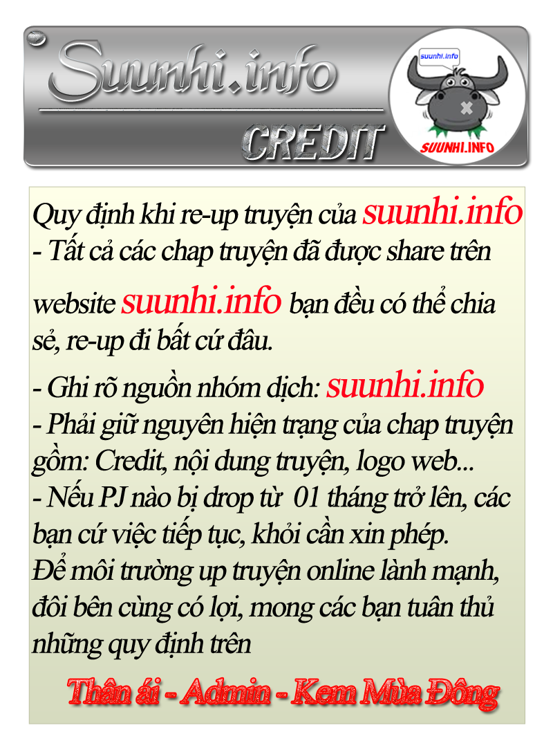 Aka Akatoretachi no Monogatari chap 49 page 2 - IZTruyenTranh.com