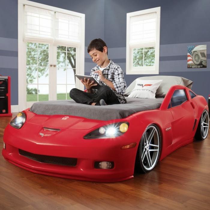 car beds for kids bedroom car beds for kids bedroom car beds for kids ...