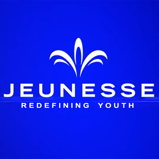 Buy Jeunesse Products