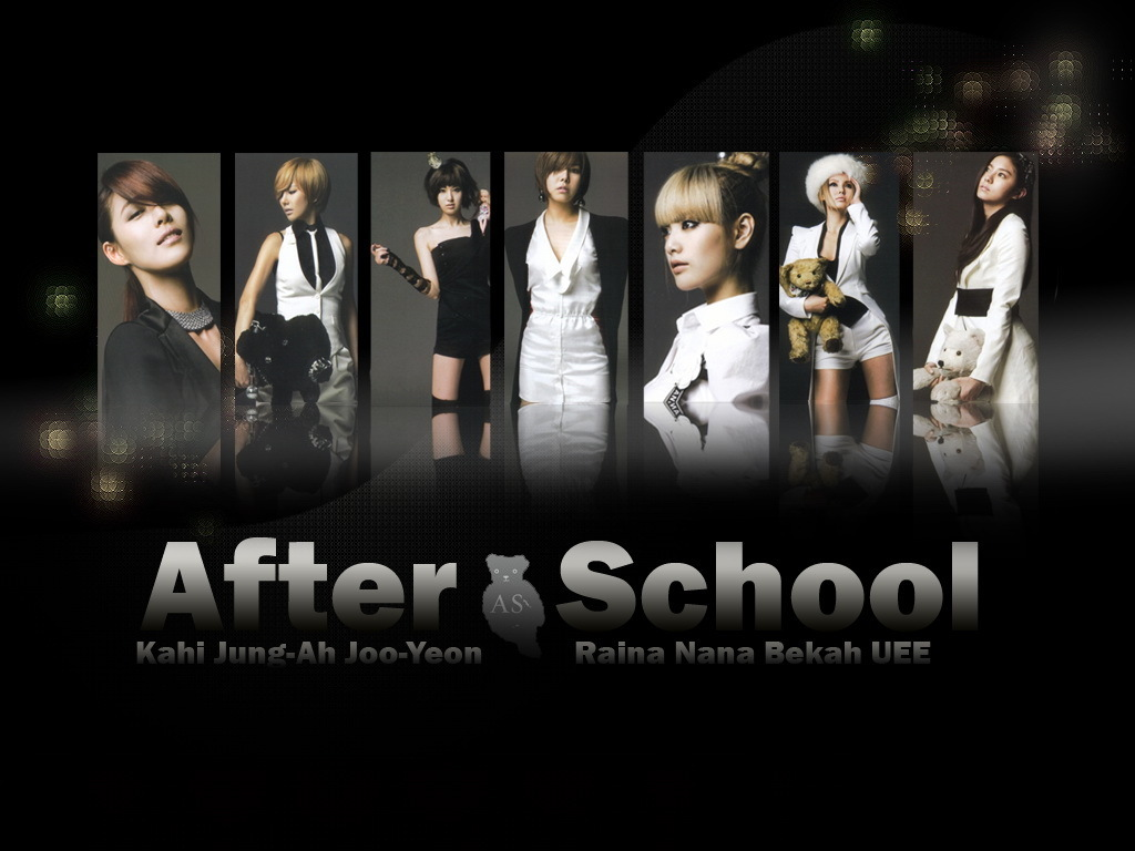 http://4.bp.blogspot.com/-9tdzH6_To1g/Tisat6n1NHI/AAAAAAAAHhU/zg5rwJvhIiM/s1600/after-school-after-school-9574448-1024-768.jpg