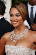 Beyonce (hot and sexy beyonce wallpaper gallery )