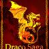 [Livro] Draco Saga: O Despertar de Fábio Guolo
