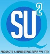 SU SQUARE (P) Ltd.,