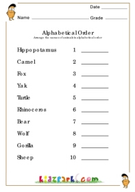 place value worksheet 5th grade