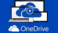 Como acceder a OneDrive desde Outlook / Hotmail