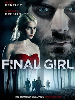 Final Girl (2015) Subtitle Indonesia