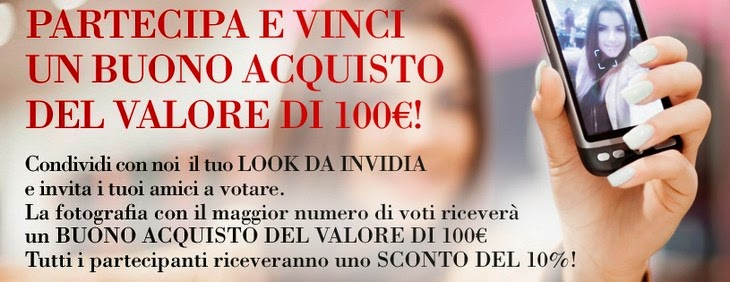 http://www.invidiauomo.it/concorso/